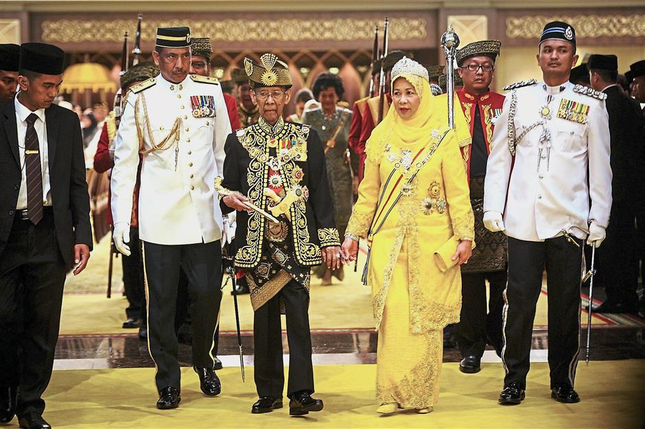 sultan-kedah-2