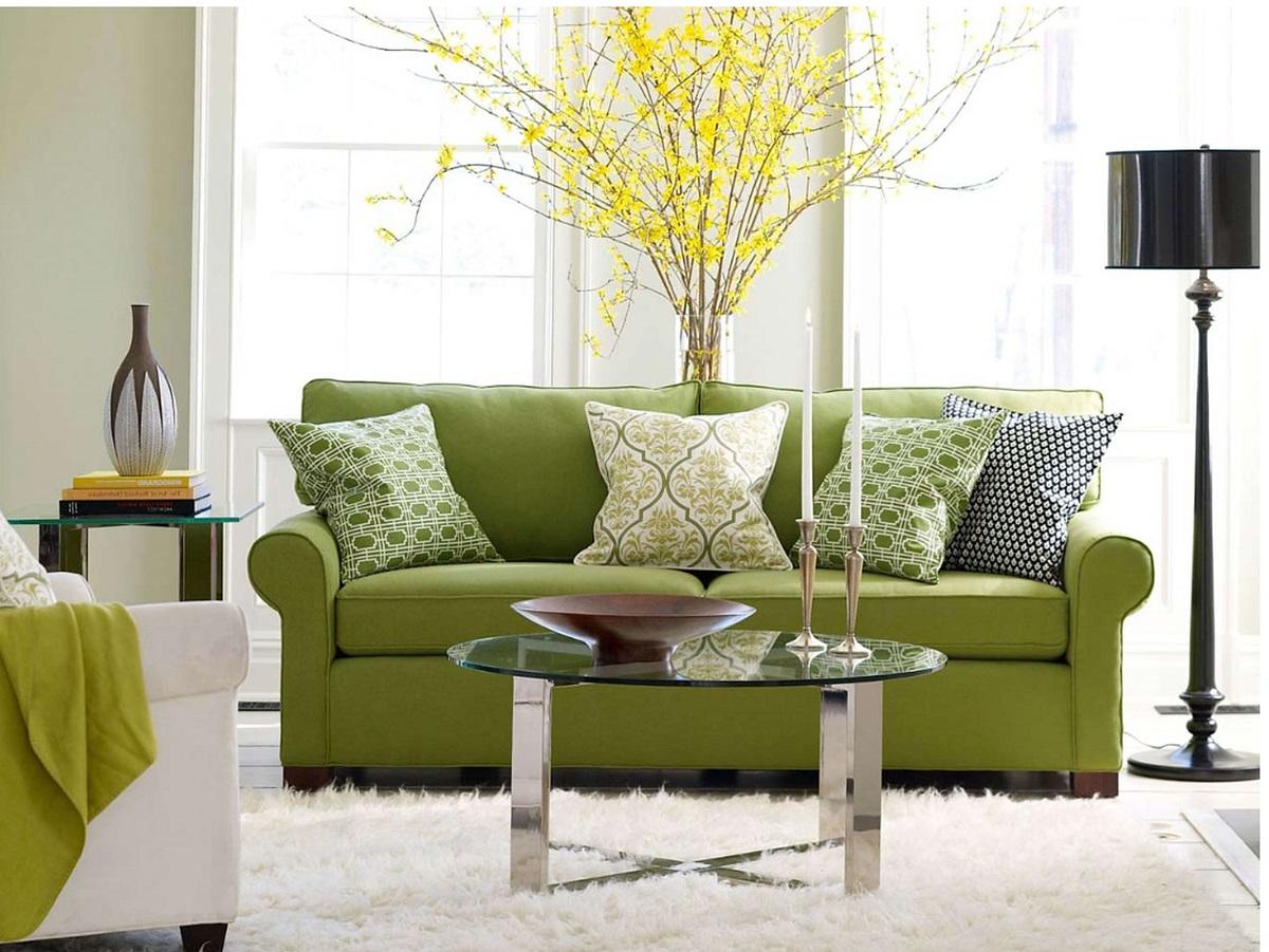 tip-beli-sofa-rumah-kecil-11