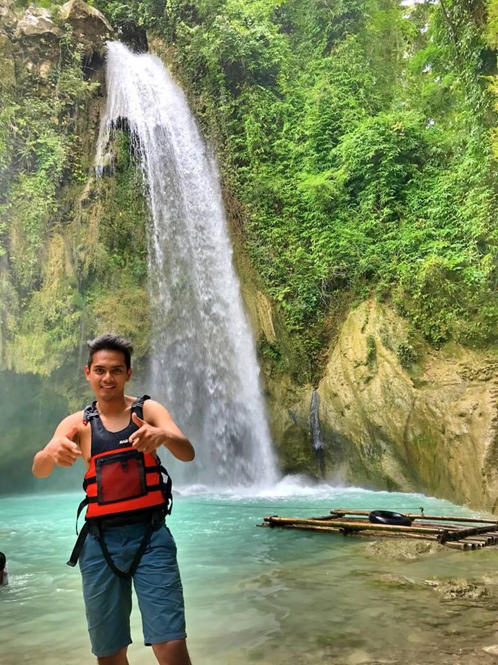 tip-bercuti-di-cebu-filipina-3