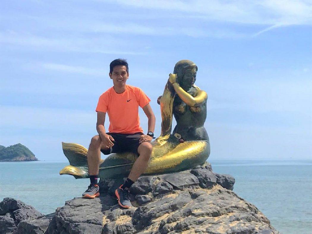 tip-travel-ke-thailand-4