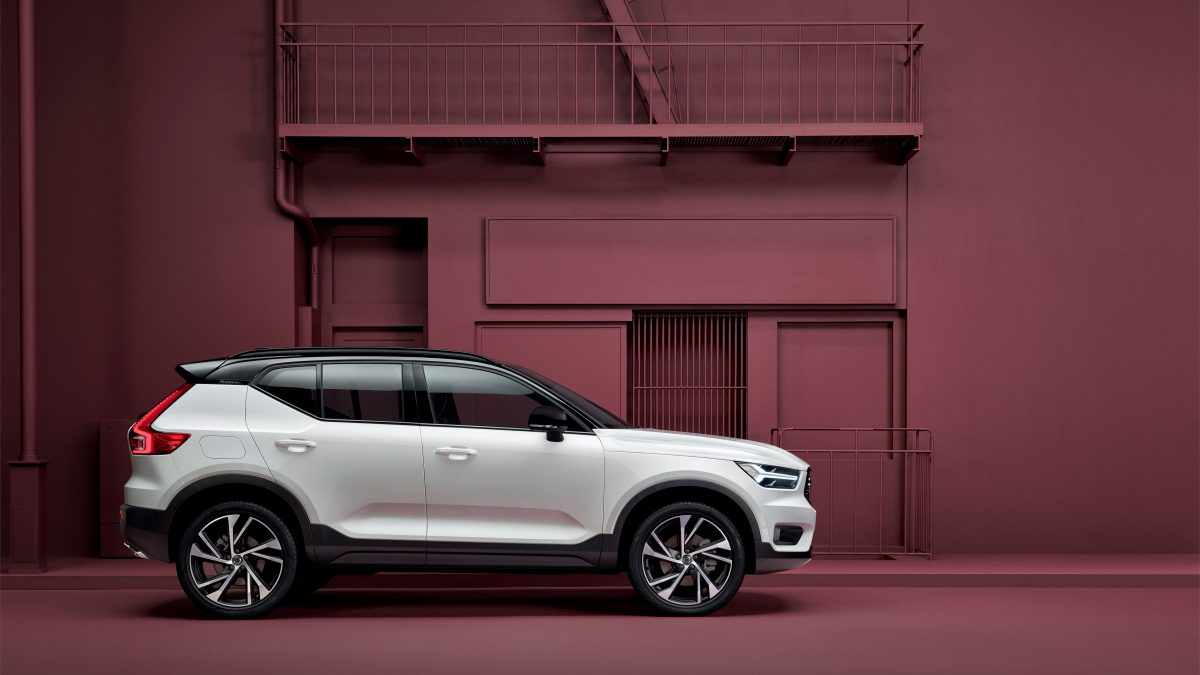 volvo-xc40-care-by-volvo-iphone