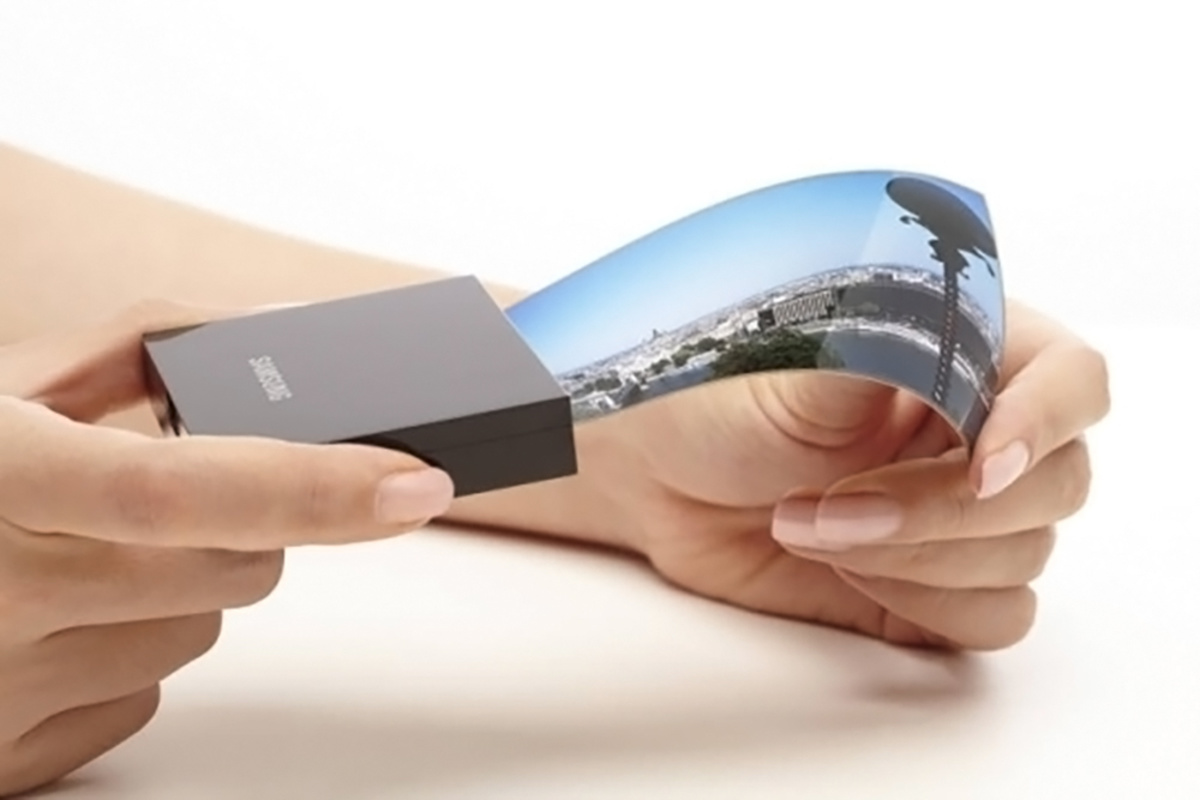 142342-phones-news-samsung-galaxy-x-foldable-smartphone-closer-to-launch-following-certification-in-south-korea-image1-jq2kficmyr