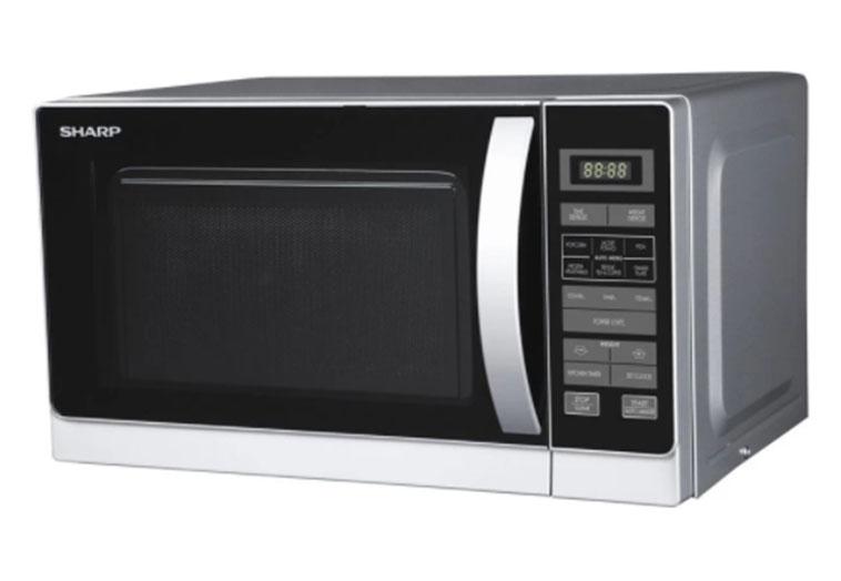 20171011-01-lazada-sharp-microwave