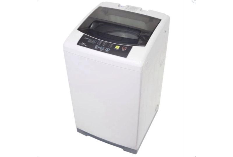 20171011-06-media-washing-machine