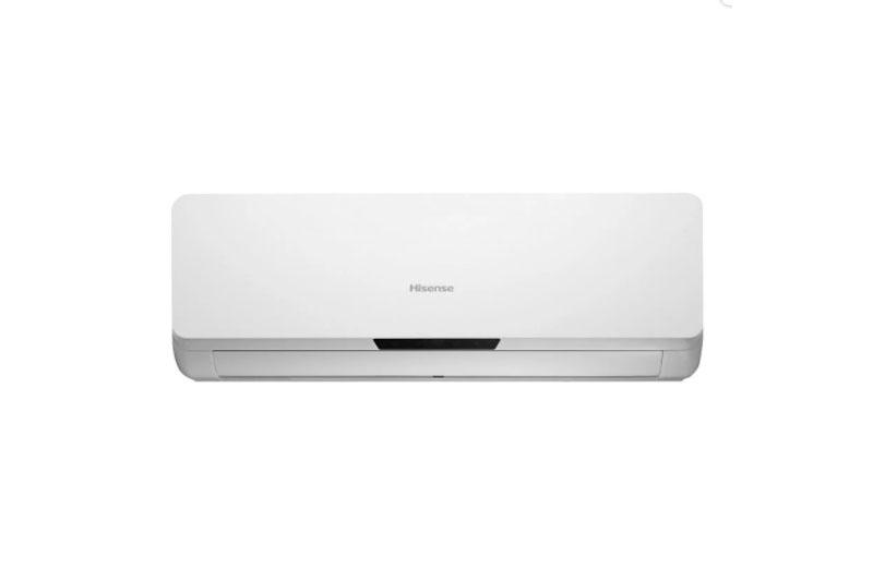 20171011-07-hisense-aircond