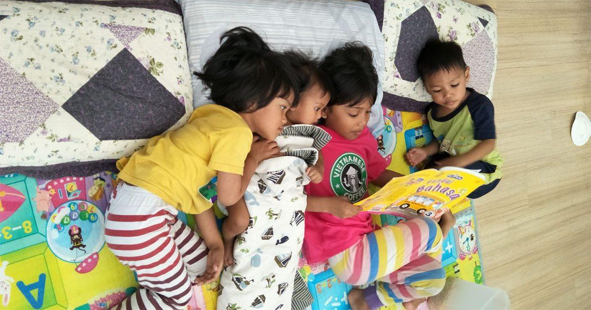 anak-tidur-bilik-sendiri