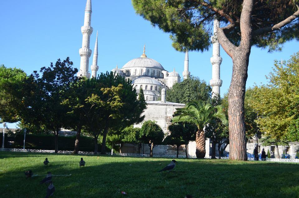 bercuti-di-istanbul-22