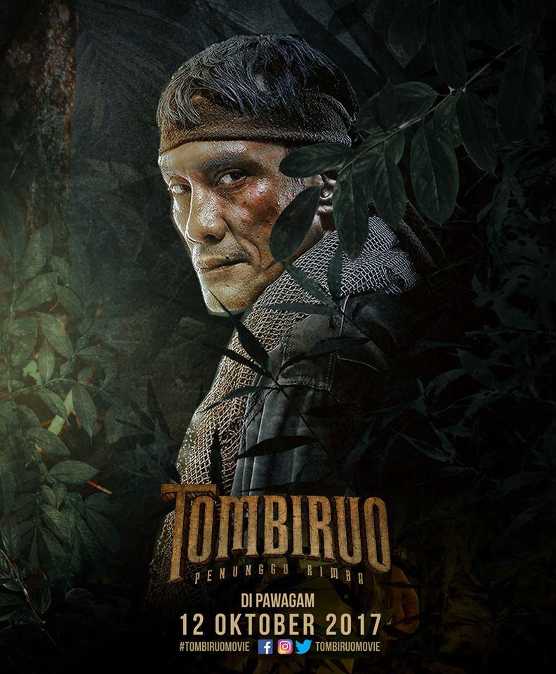 filem-tombiruo-19