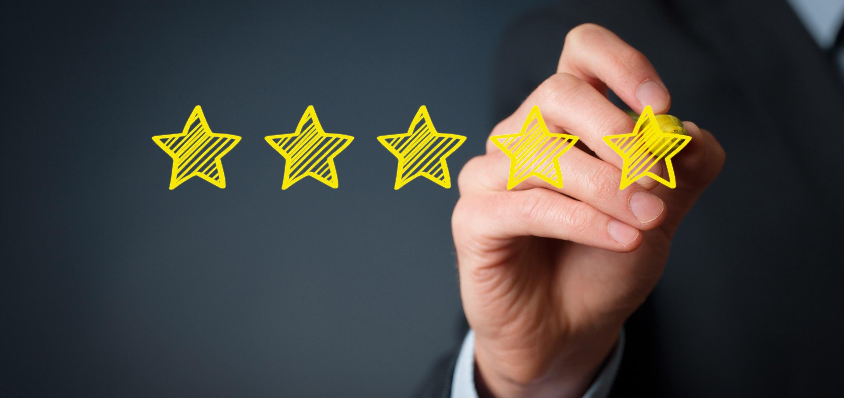 five-star-reputation-management