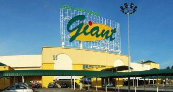 giant-hypermarket