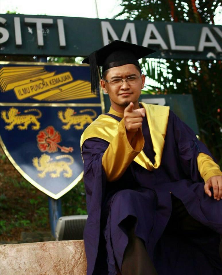 graduan-1