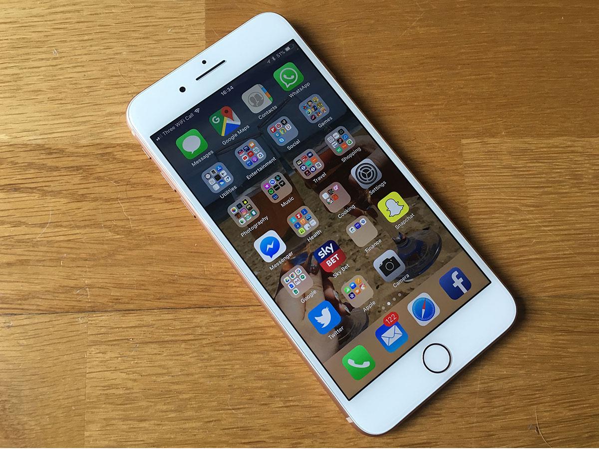 iphone-8-plus-main2