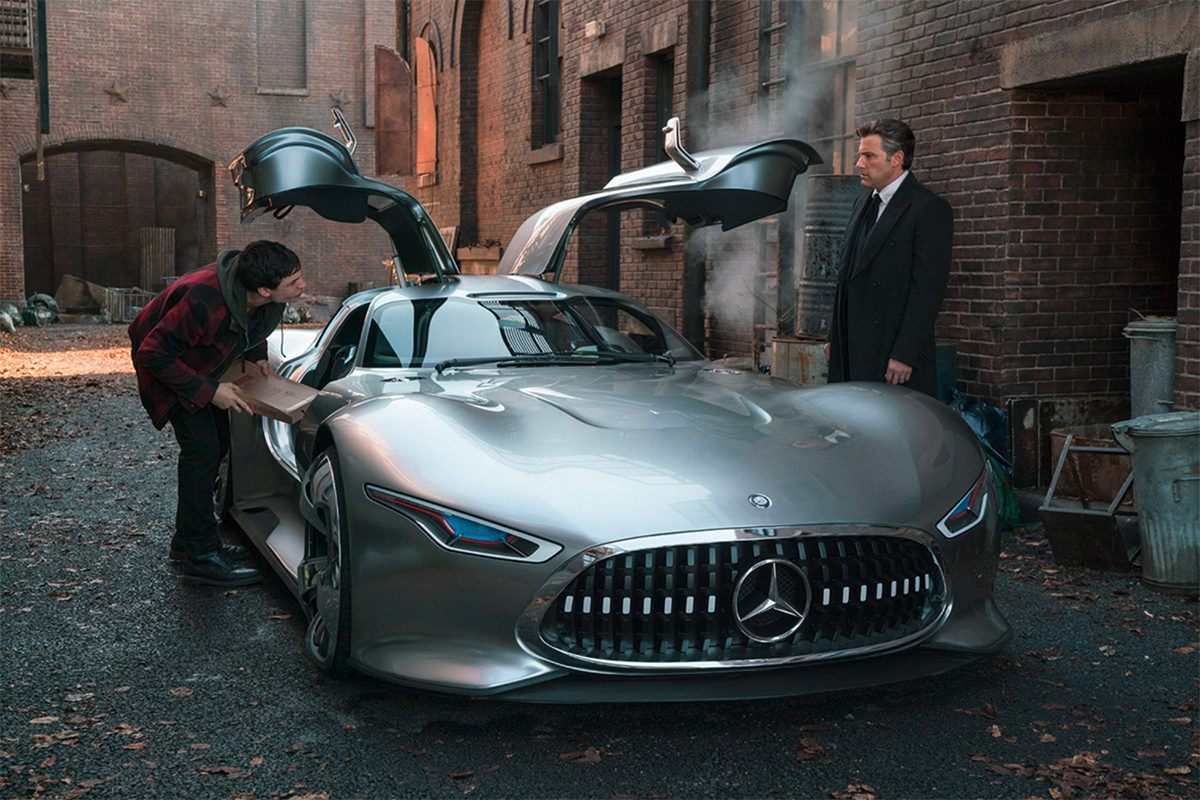 justice-league-mercedes-benz-amg-vision-gran-turismo-021