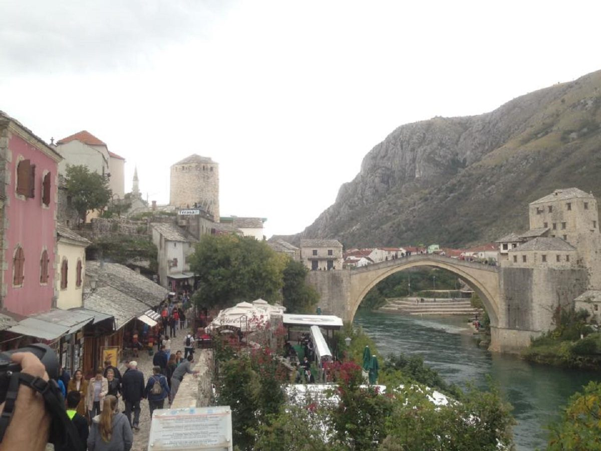 mostar-bosnia-16