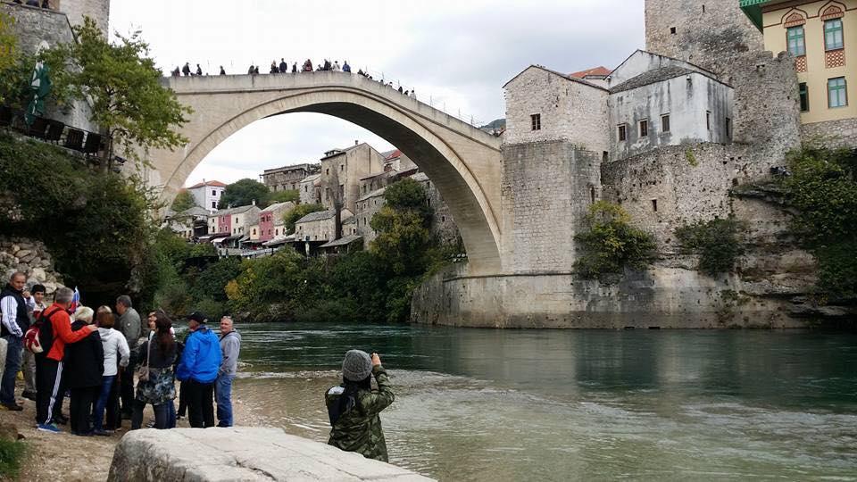 mostar-bosnia-19