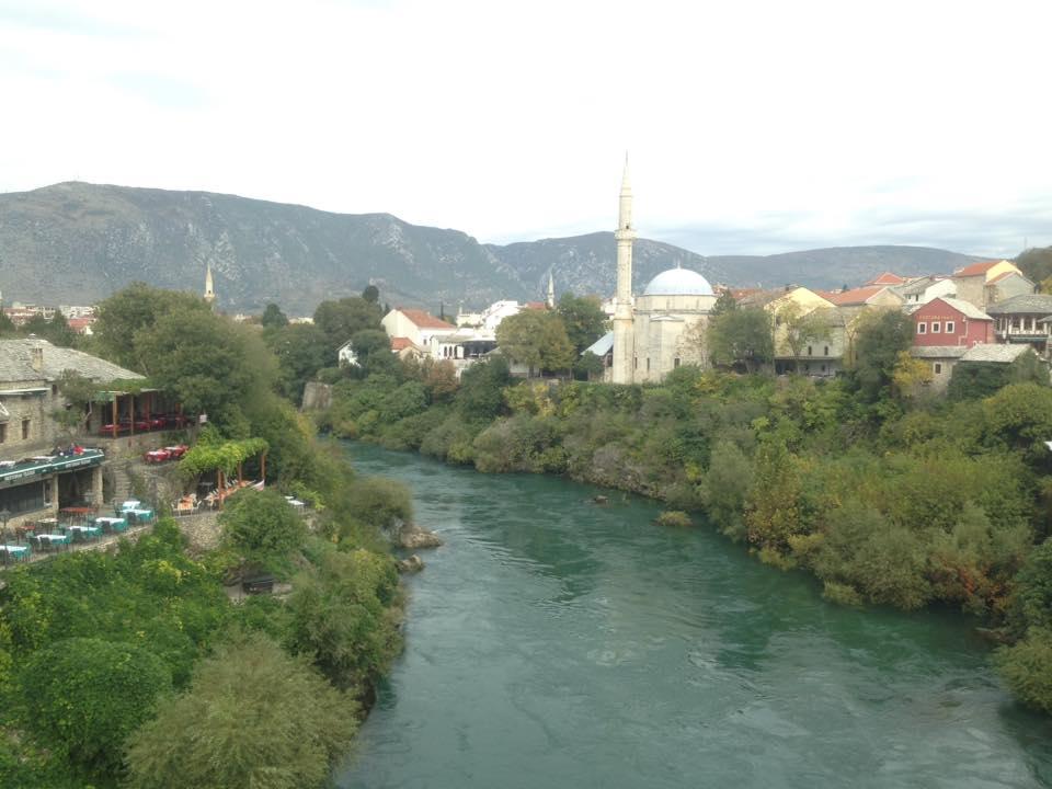 mostar-bosnia-2