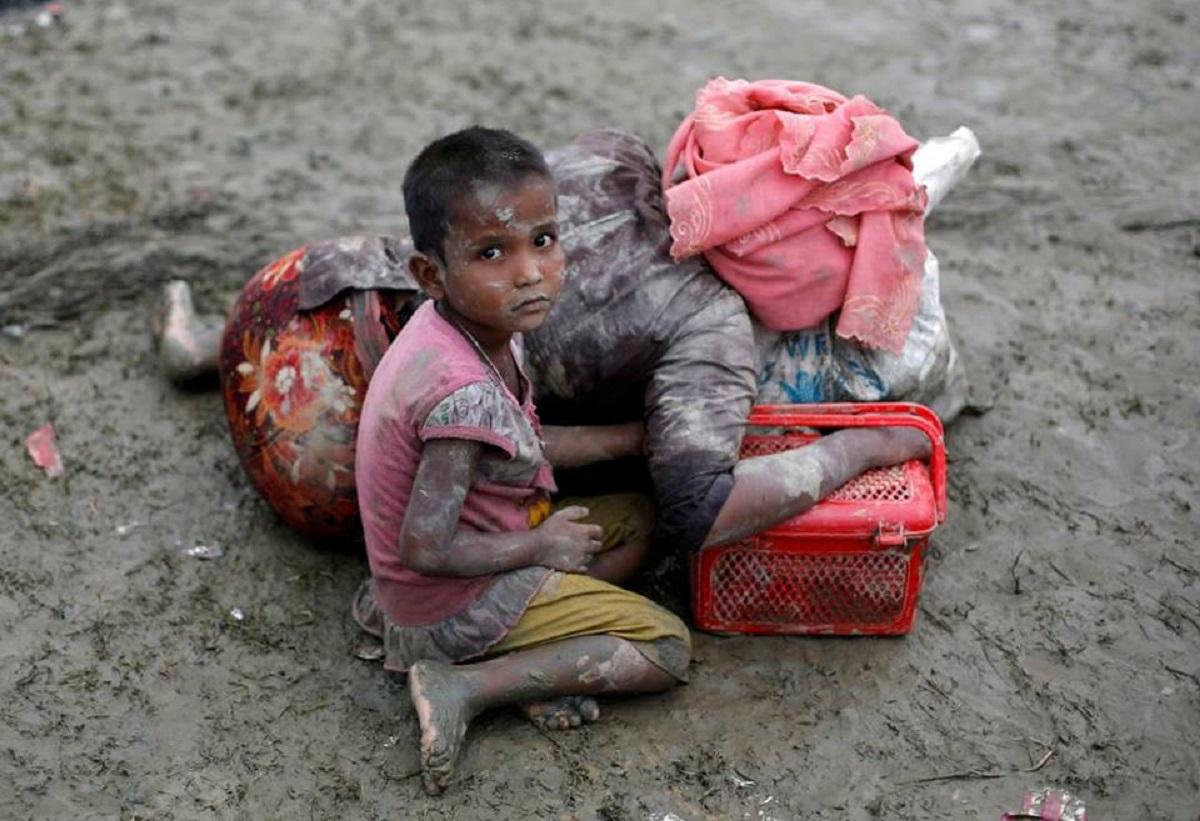 pelarian-rohingya-cox-bazar-bangladesh-5