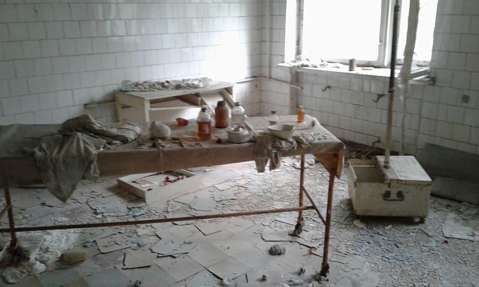 pengalaman-ke-zon-nuklear-chernobyl-ukrain-11