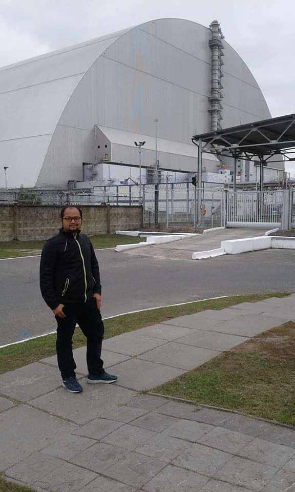 pengalaman-ke-zon-nuklear-chernobyl-ukrain-12