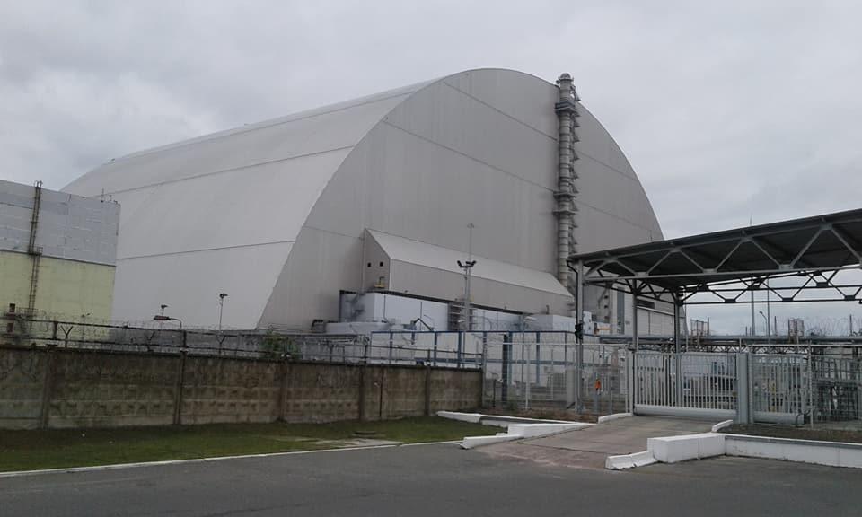pengalaman-ke-zon-nuklear-chernobyl-ukrain-14
