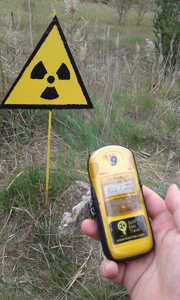 pengalaman-ke-zon-nuklear-chernobyl-ukrain-15