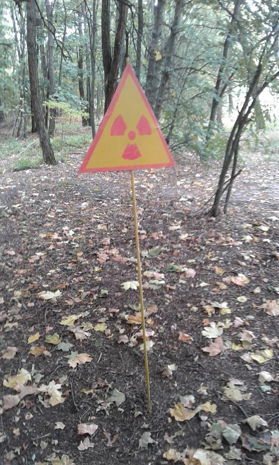 pengalaman-ke-zon-nuklear-chernobyl-ukrain-22