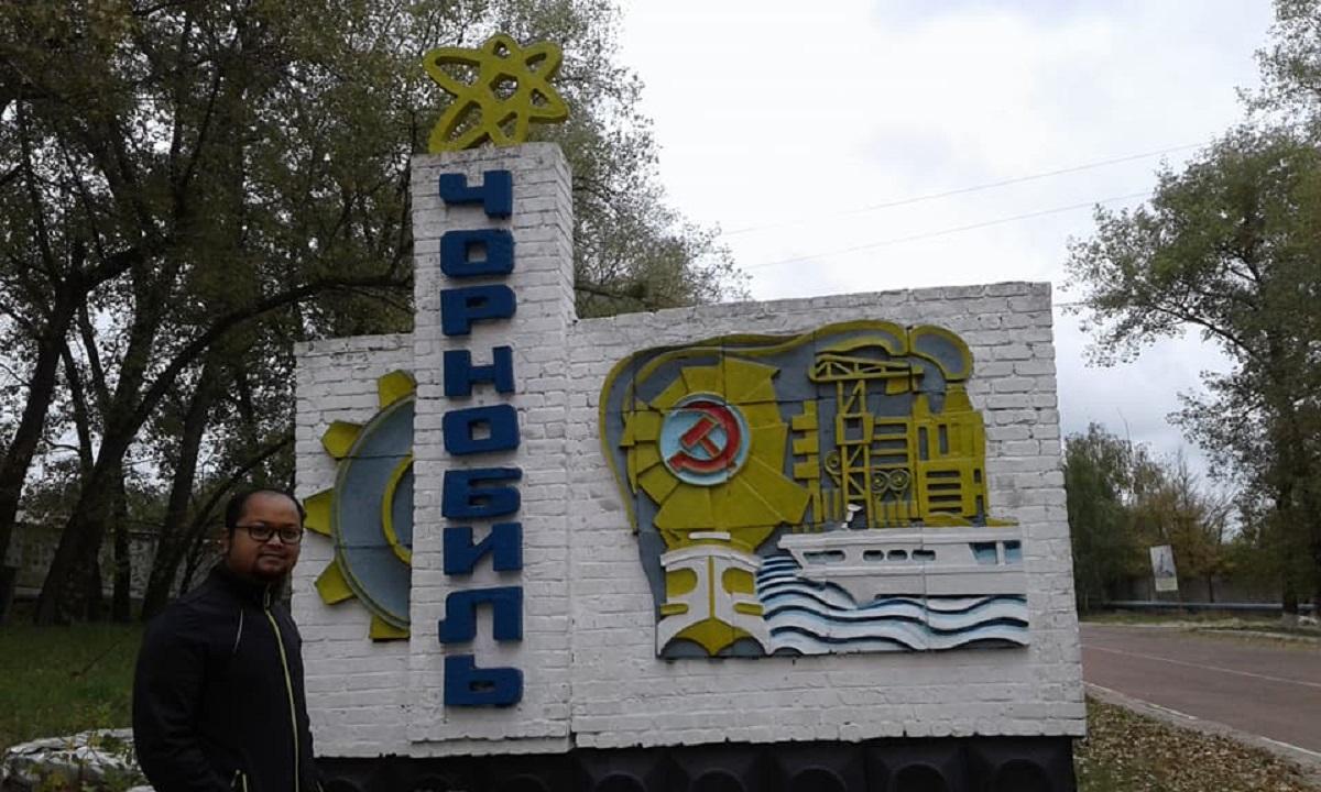 pengalaman-ke-zon-nuklear-chernobyl-ukrain-25