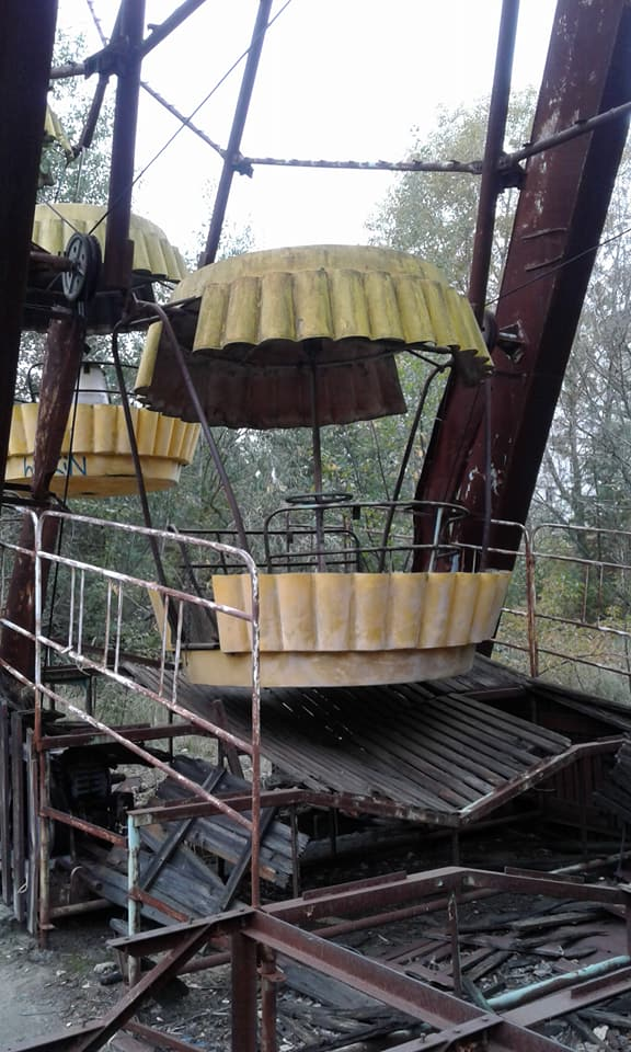 pengalaman-ke-zon-nuklear-chernobyl-ukrain-4