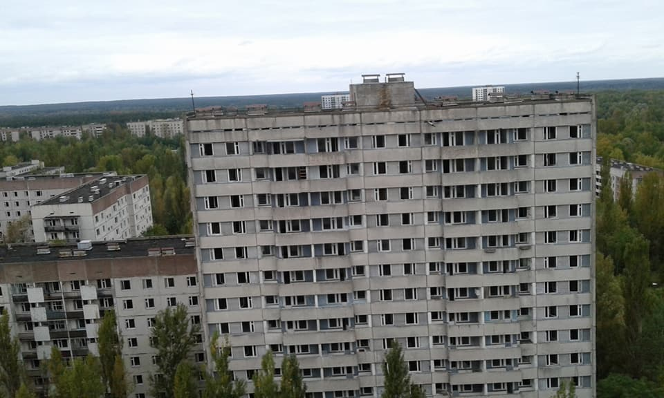 pengalaman-ke-zon-nuklear-chernobyl-ukrain-5