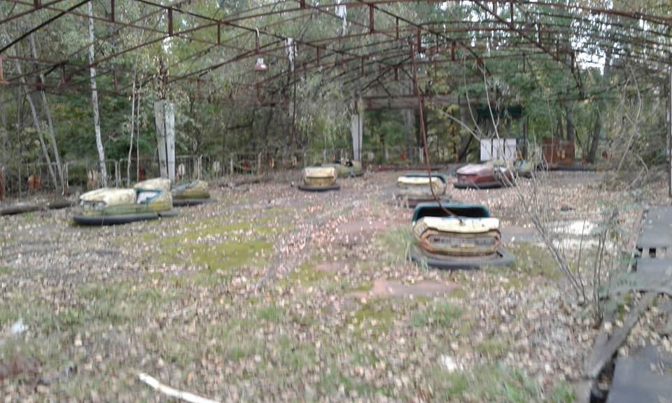 pengalaman-ke-zon-nuklear-chernobyl-ukrain-7