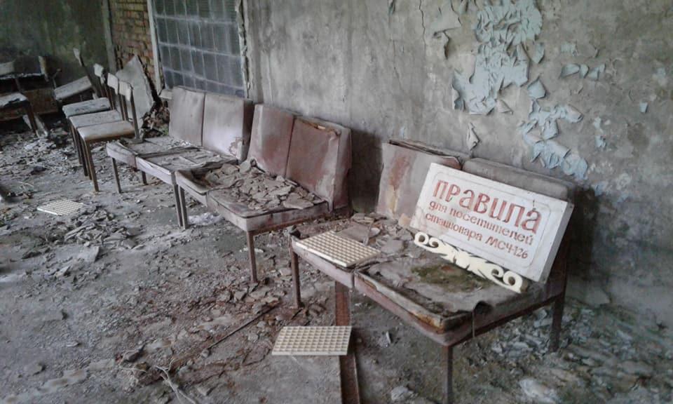 pengalaman-ke-zon-nuklear-chernobyl-ukrain-8