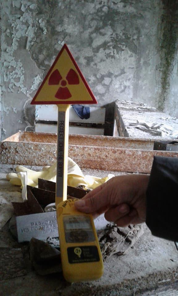 pengalaman-ke-zon-nuklear-chernobyl-ukrain-9