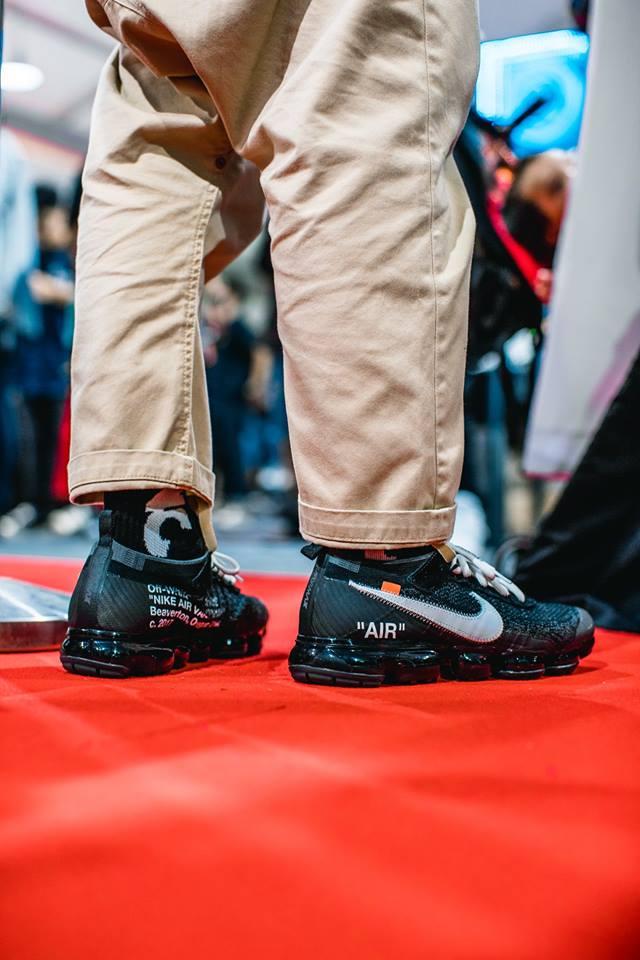 sneakerlah 1