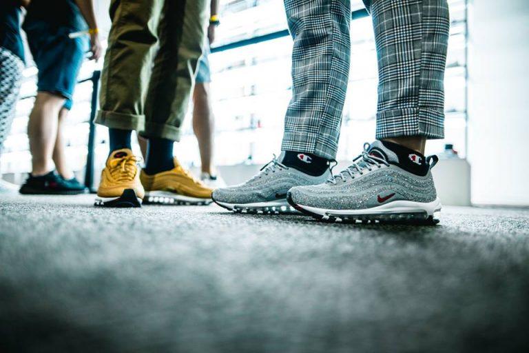 sneakerlah 11