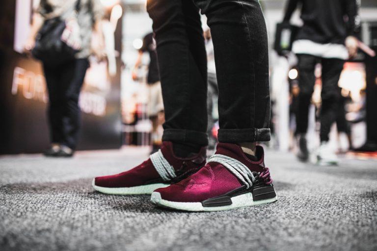 sneakerlah 12