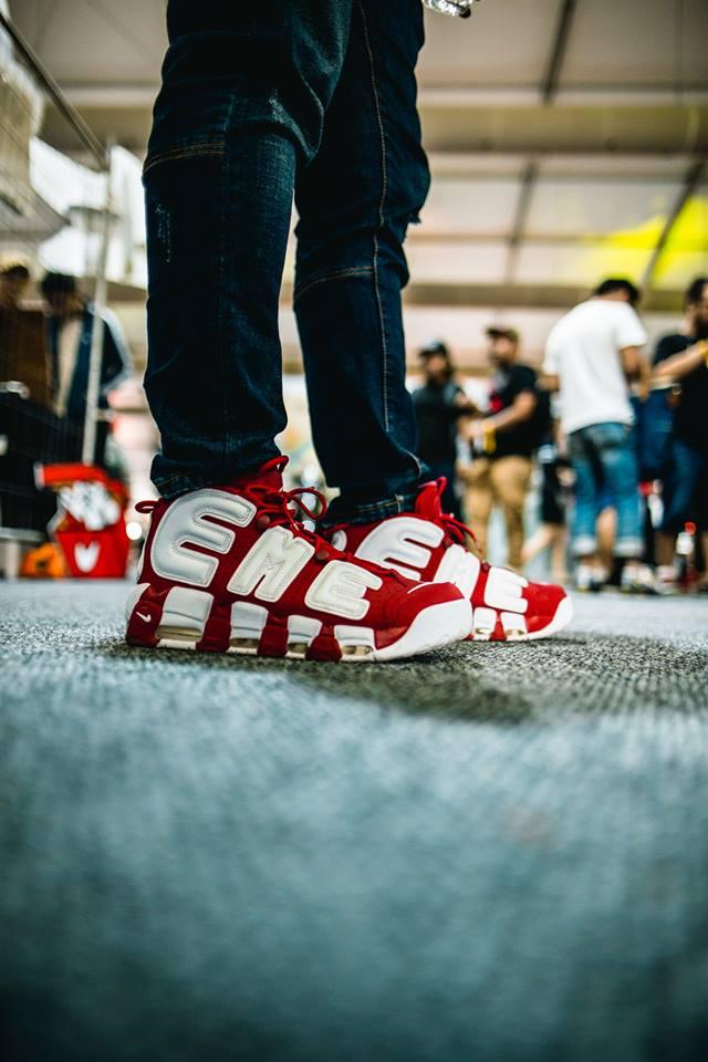 sneakerlah 3