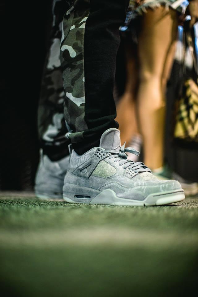 sneakerlah 5