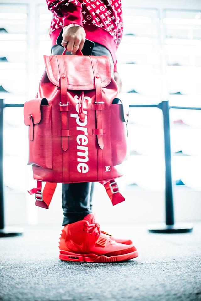 sneakerlah 6