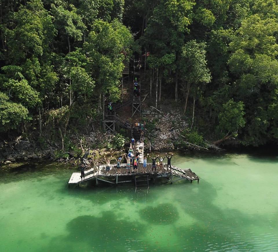 tip-bercuti-di-derawan-indonesia-32