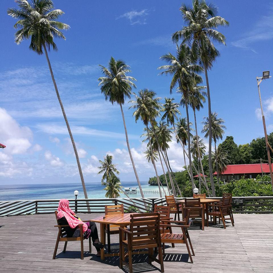 tip-bercuti-di-derawan-indonesia-6