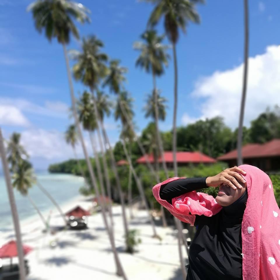 tip-bercuti-di-derawan-indonesia-9
