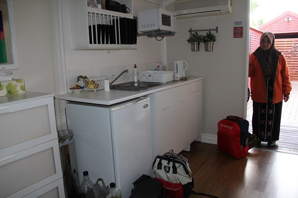 tip-cari-bilik-murah-airbnb-6