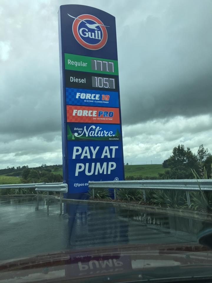 tip-cari-petrol-murah-di-new-zealand-3