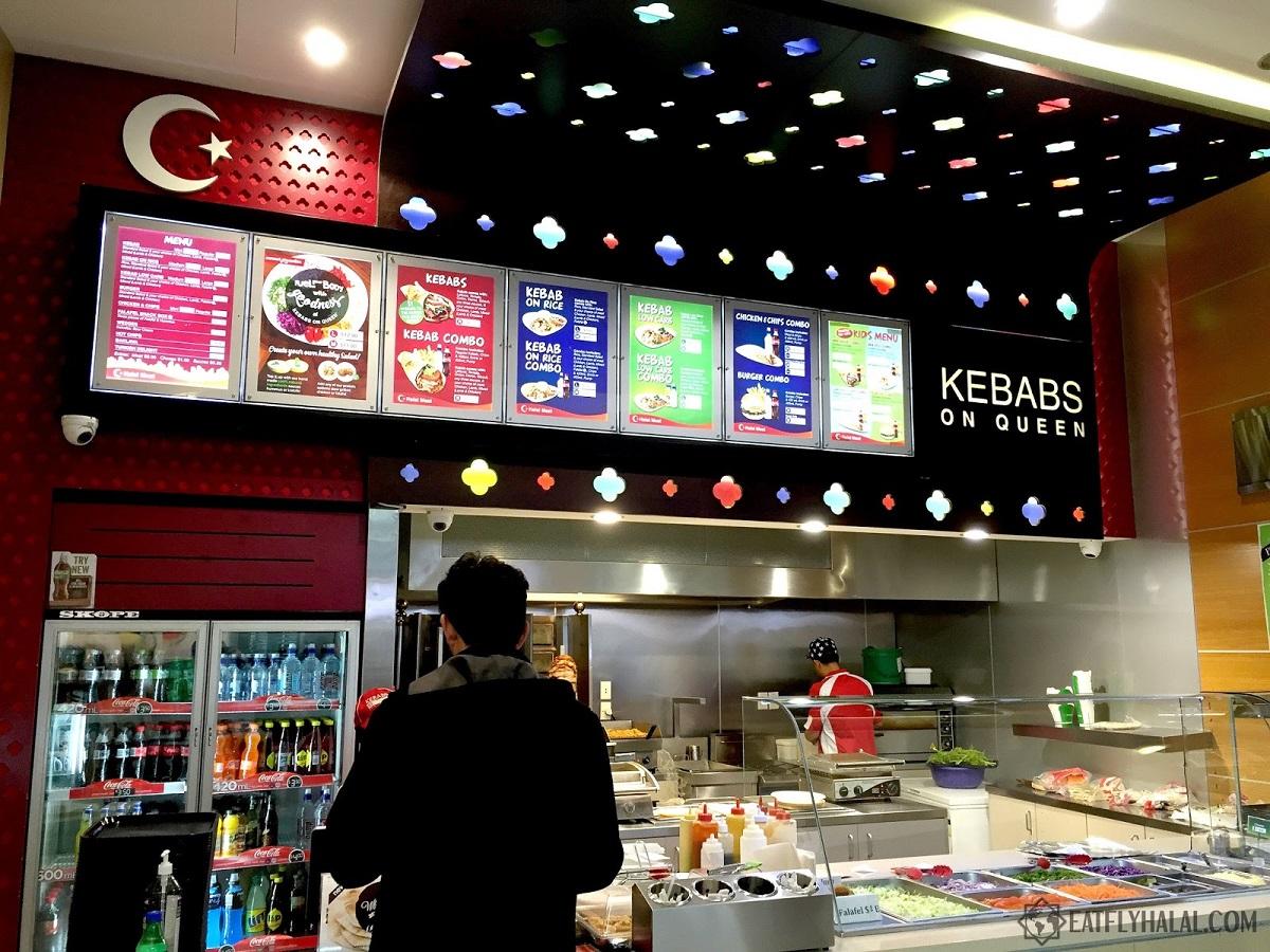 tip-makanan-halal-new-zealand-15