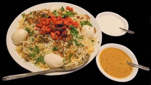 tip-makanan-halal-new-zealand-16