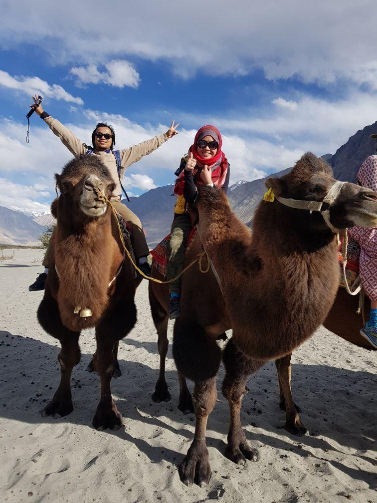tip-travel-dengan-motorsikal-di-india-101