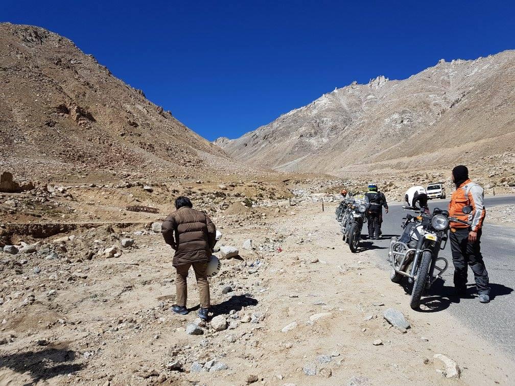 tip-travel-dengan-motorsikal-di-india-114