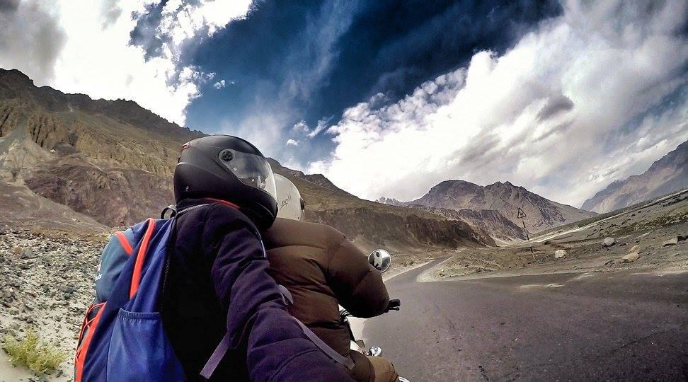 tip-travel-dengan-motorsikal-di-india-121