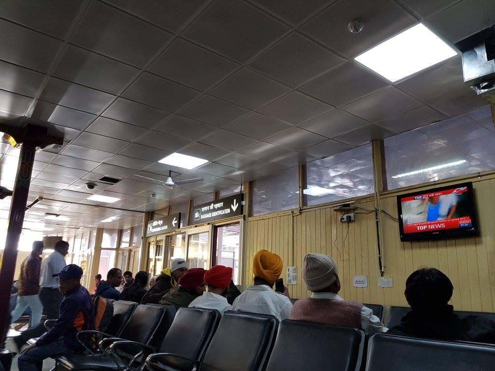 tip-travel-dengan-motorsikal-di-india-128