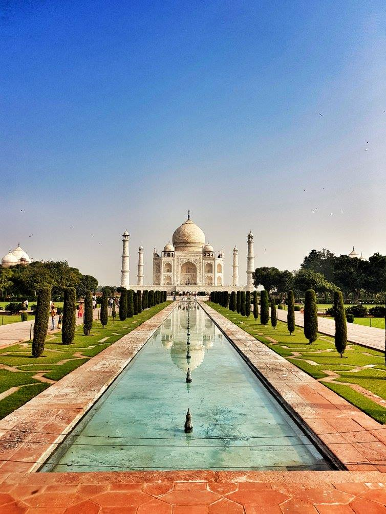 tip-travel-dengan-motorsikal-di-india-133